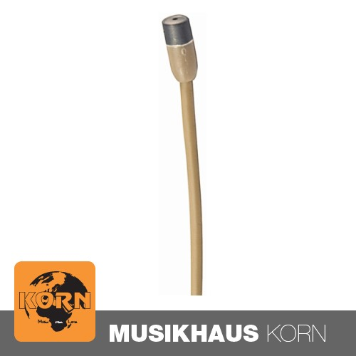 Sennheiser MKE 2-ew-3-gold