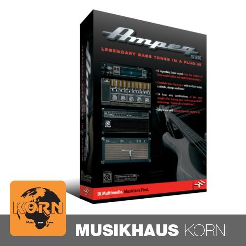 IK-Multimedia-Ampeg-SVX-Neu