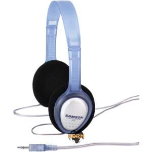 Samson PH 60 Kopfhörer