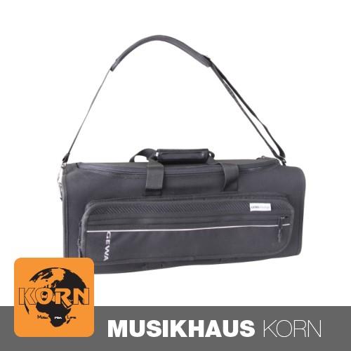 Gewa Trompeten Gig-Bag SPS für 2 Stk.
