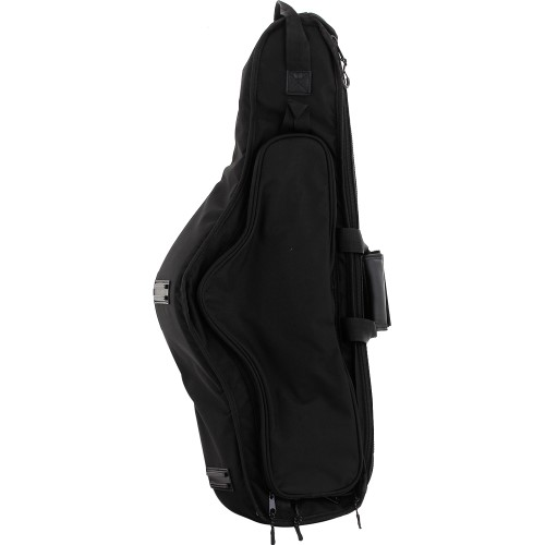 Gewa Saxophon Gig-Bag Premium Tenor-SaxophonNeu