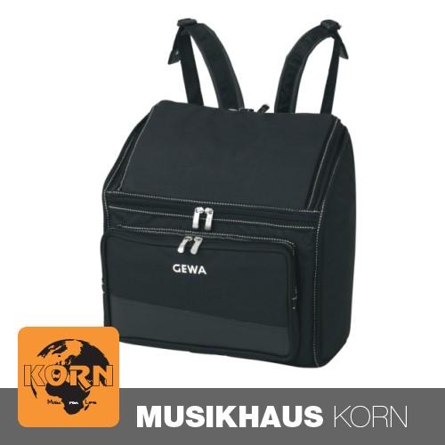 Gewa Akkordeon Gig-Bag SPS 96 Bass