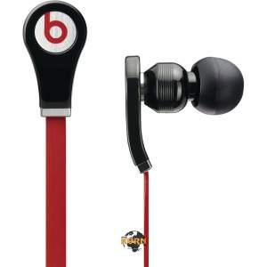 MONSTER Beats by Dr.Dre Tours In Ear Kopfhörer