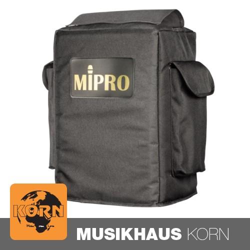 Mipro MA 505/705 Schutzhülle SC50