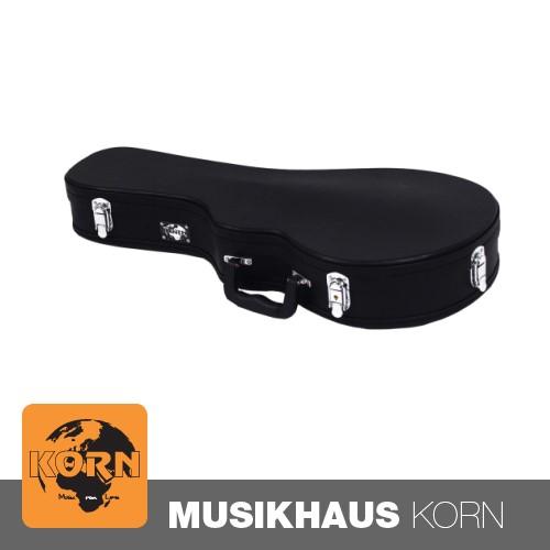 KORN Koffer für F-style Mandoline