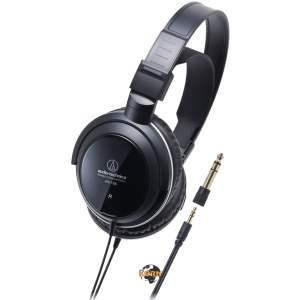 Audio Technica ATH-T 300