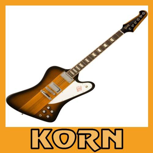 sponadabov gibson les paul standard osb electric bass guitar. Black Bedroom Furniture Sets. Home Design Ideas