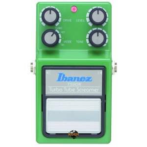 Ibanez TS9DX Tube Screamer B-Ware