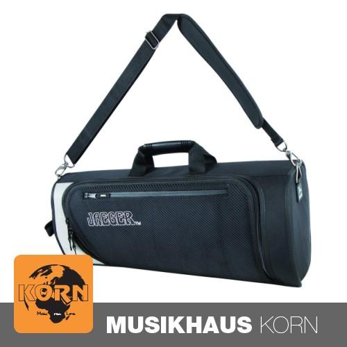 Jaeger Trompeten Gig-Bag
