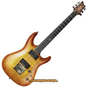 VGS Evertune Stage One Pro B-Ware
