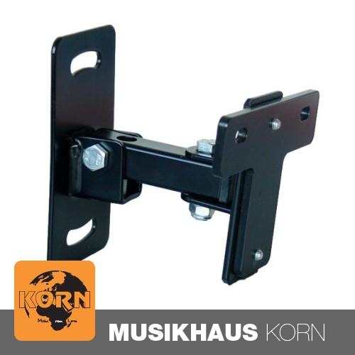 ADAM Audio Wandhalter für A3X, A5X