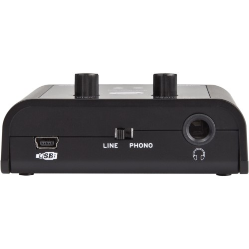 Unterhaltungselektronik Offen Tragbare Usb Cassette Player Erfassen Cassette Recorder Konverter Digital Audio Musik Player Dropshipping Fein Verarbeitet