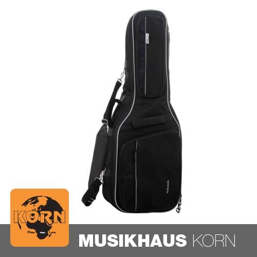 Gewa Gitarren Double Gig-Bag Prestige 25 für 2 E-Gitarren
