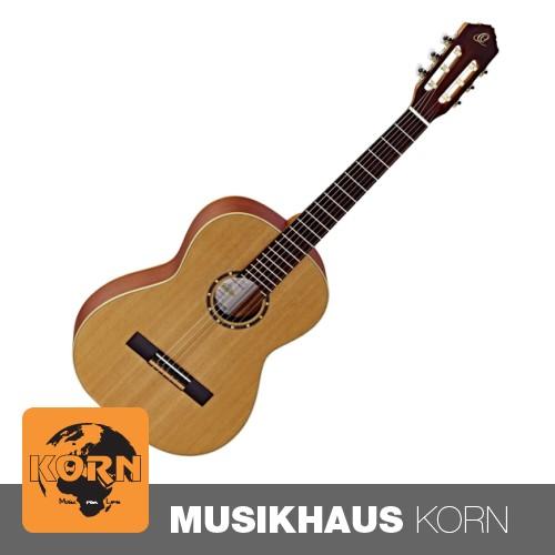 Ortega R122 7/8 Konzertgitarre