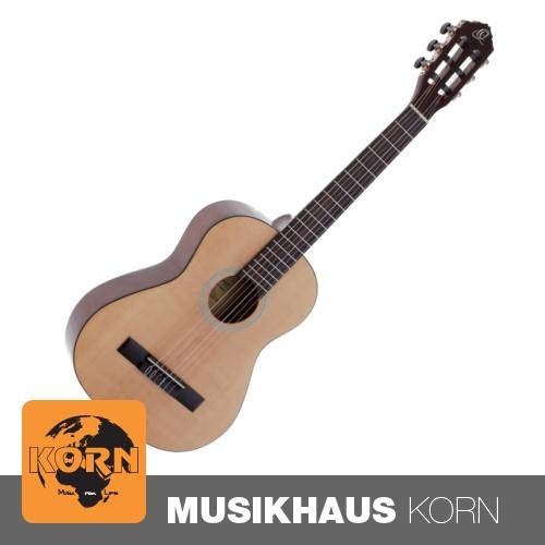 Ortega RST5-1/2 1/2 Konzertgitarre