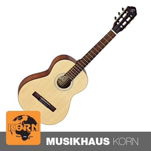 Ortega Konzertgitarre RST5-3/4
