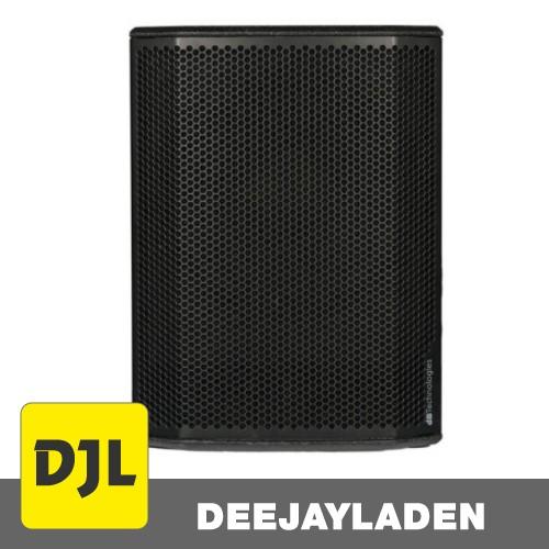 dB Technologies SUB 615