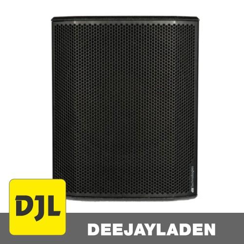 dB Technologies SUB 618