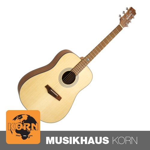 Randon Guitars Randon RGI-01 Westerngitarre