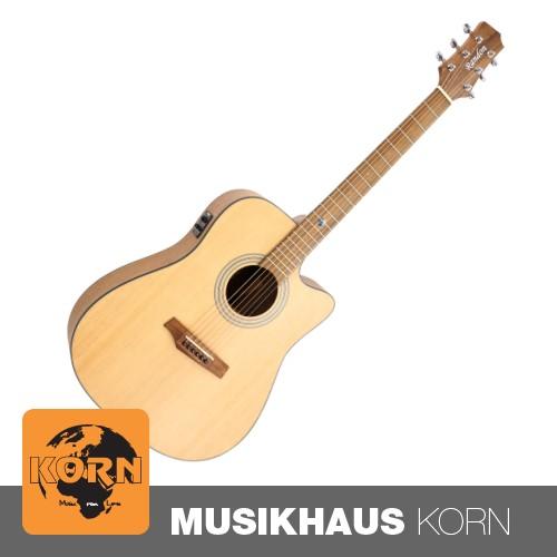 Randon Guitars Randon RGI-01CE Westerngitarre
