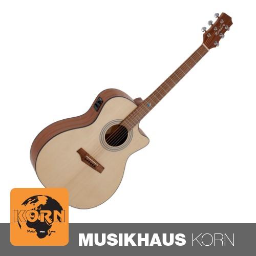 Randon Guitars Randon RGI-04CE Westerngitarre
