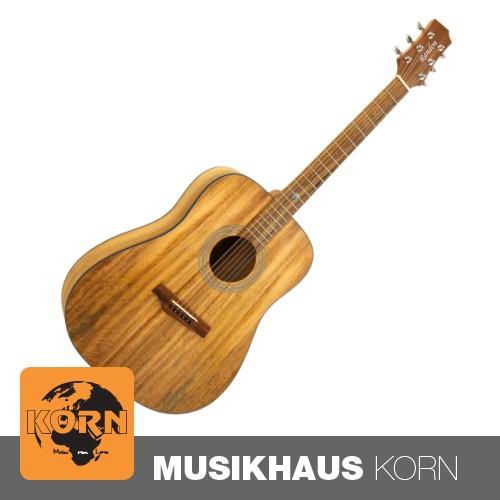 Randon Guitars Randon RGI-M1 Westerngitarre