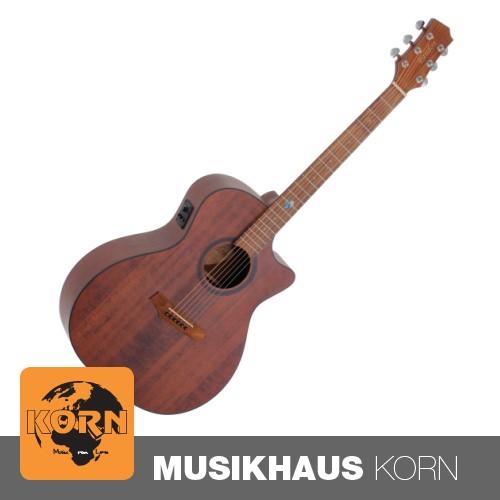 Randon Guitars Randon RGI-14VT-CE Westerngitarre
