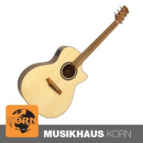 Randon Guitars Randon RGI-24CE Westerngitarre