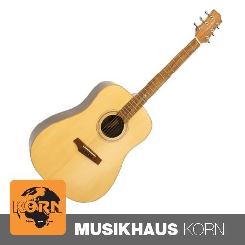 Randon Guitars Randon RGI-60 Westerngitarre