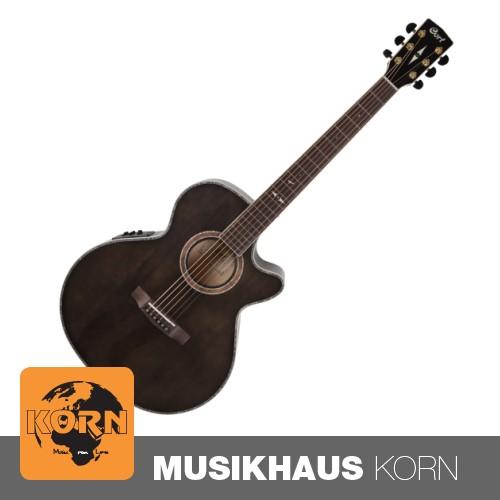 Cort SFX-10 TBK Ltd. Westerngitarre