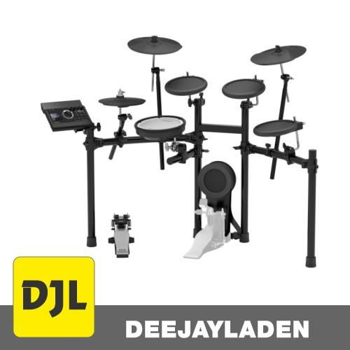 Roland TD-17K-L KIT E-Drum Set