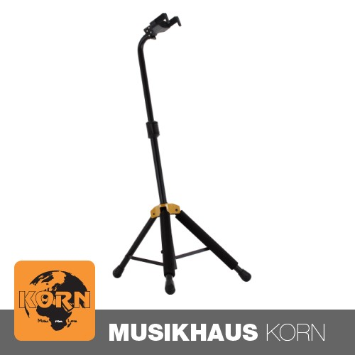 Hercules Stands GS-414B+ Gitarrenständer AGS Plus