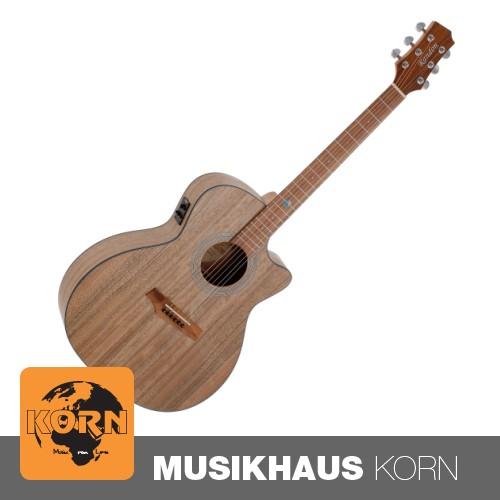 Randon Guitars Randon RGI-PW4CE Westerngitarre