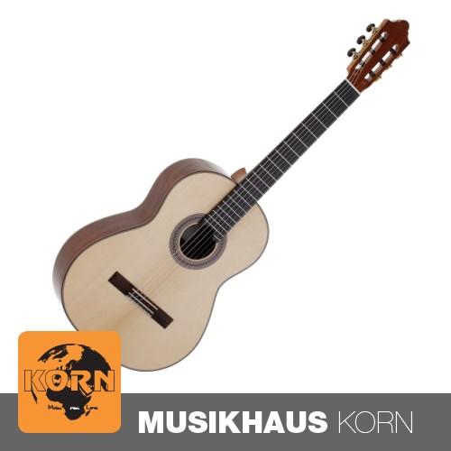 Duke Meister ST 4/4 Konzertgitarre