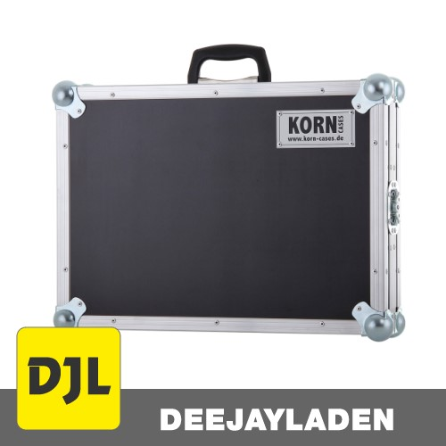 KORN Case für Pioneer DDJ-SB3 DJ Controller Casebau