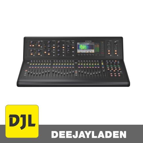 Midas M32 Live - Digitalmischpult