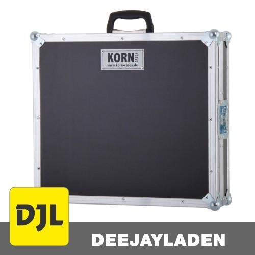 KORN Case für Roland DJ-707M Controller Casebau