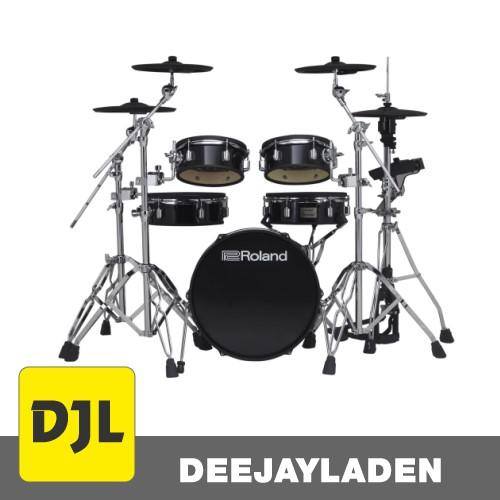 Roland VAD-306 KIT E-Drum Set
