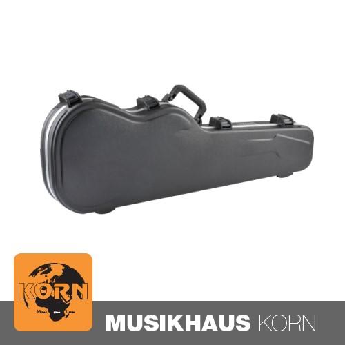 SKB FS-6 Formcase Gitarrenkoffer für E-Gitarre