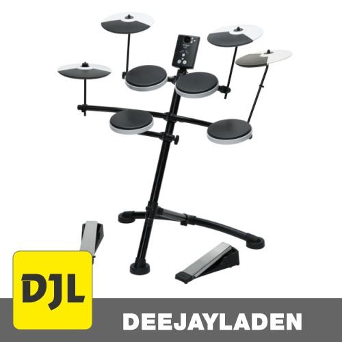 Roland TD-1K-EC E-Drum Set